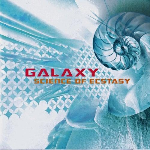 Science Of Ecstasy de Galaxy
