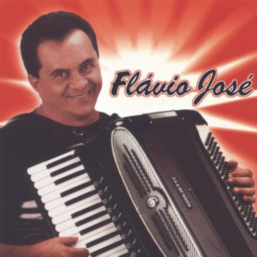 Seu Olhar Não Mente de Flavio José