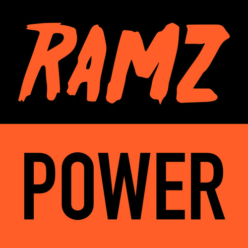 Power by Ramz