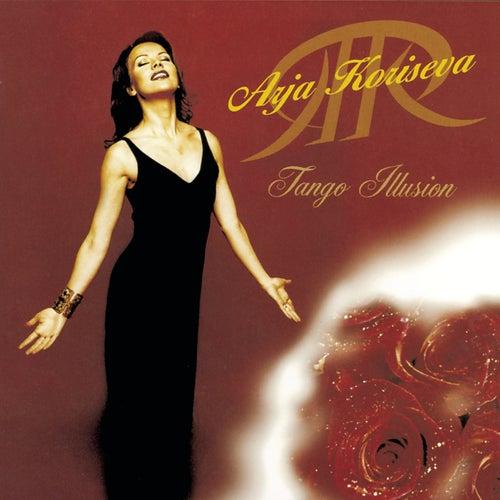 Tango Illusion de Arja Koriseva