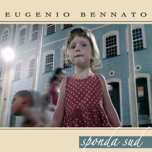 Sponda sud de Eugenio Bennato