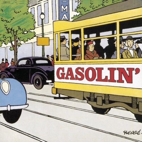 Gasolin' by Gasolin'