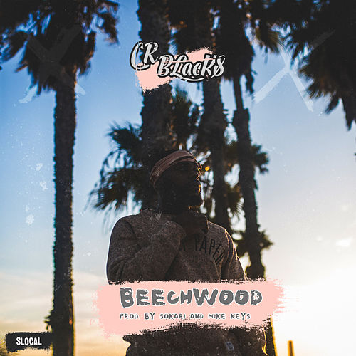 Beechwood von CR BLACKS