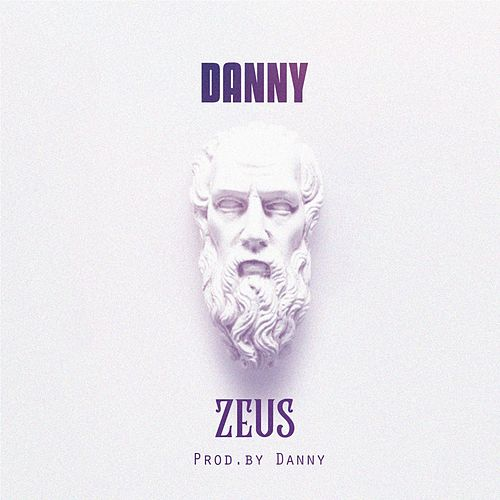 Zeus von Dardan