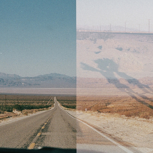 Silent Movies by Aquilo