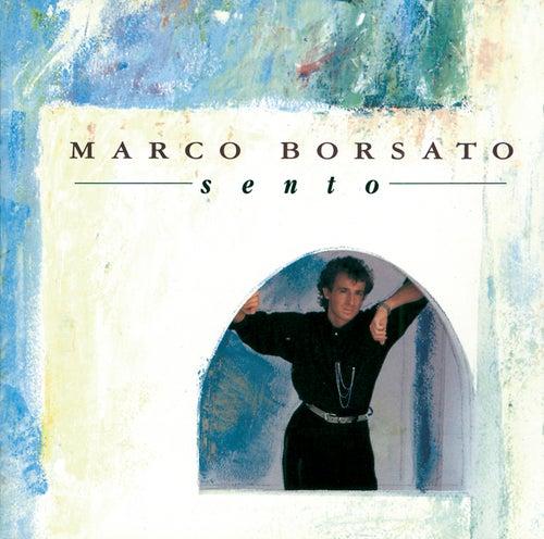 Sento van Marco Borsato