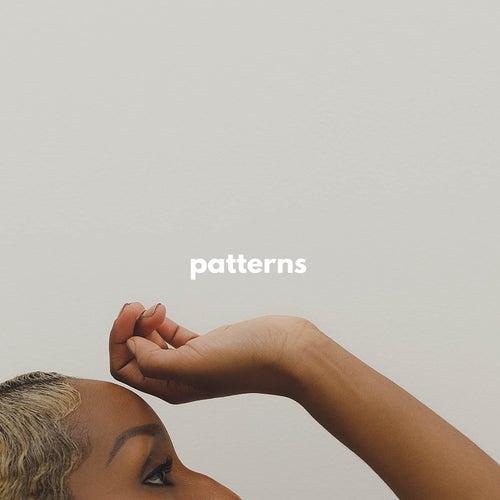 Patterns by Astu