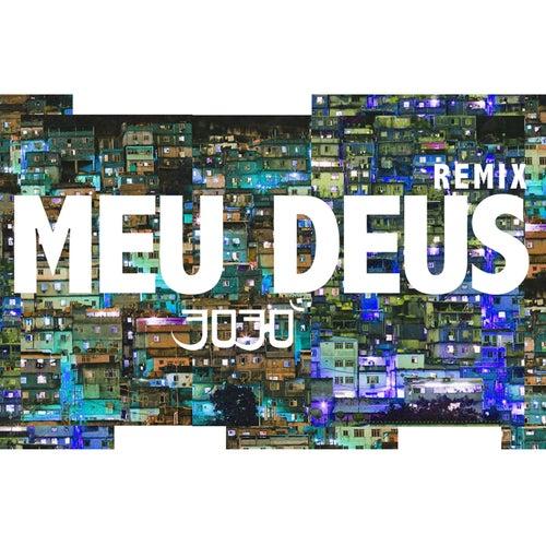 Meu Deus (Remix) von 3030