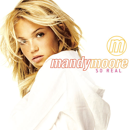 So Real de Mandy Moore