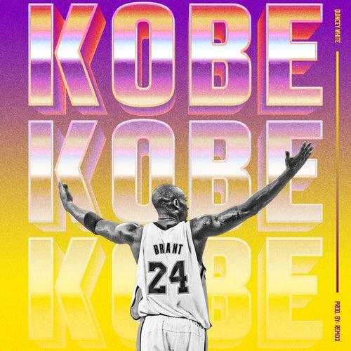 Kobe de Quincey White