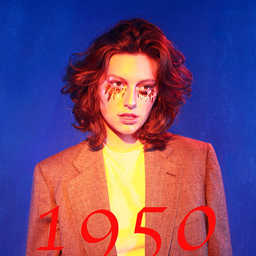1950 by King Princess