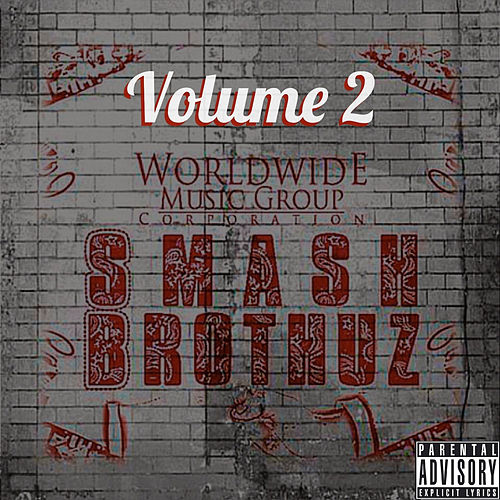 Volume 2 by Various Artists