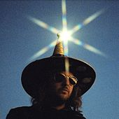 Raindrop Blue by King Tuff