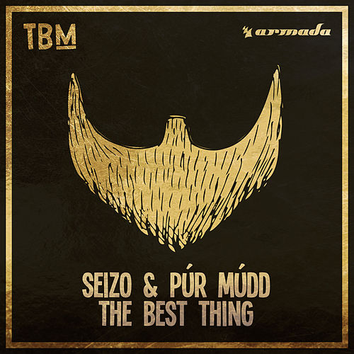 The Best Thing van Seizo