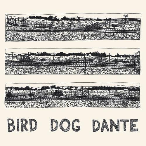 Bird Dog Dante by John Parish
