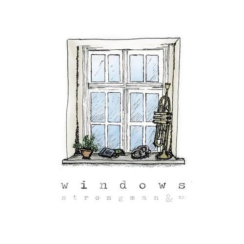 Windows by Strongman