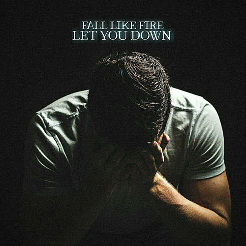 Let You Down by Fall Like Fire