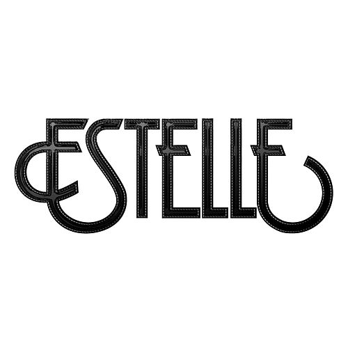 iTunes Live: London Sessions de Estelle