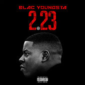 223 by Blac Youngsta