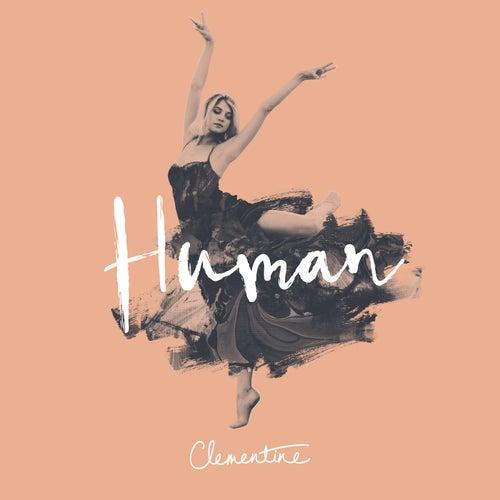 Human von Clementine Duo