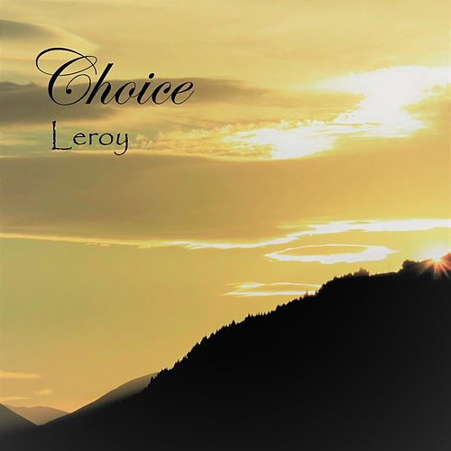 Leroy de Choice