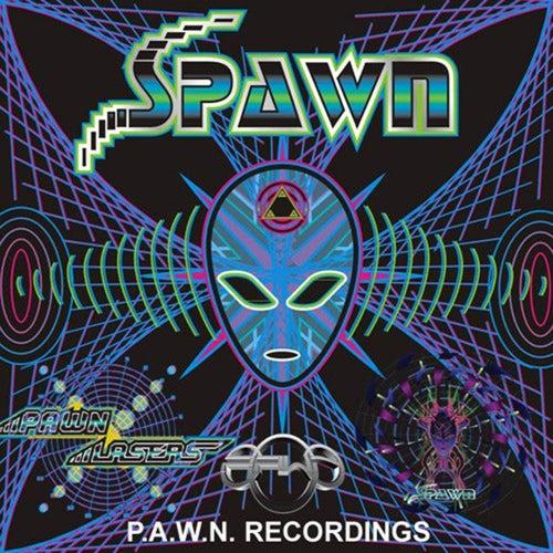 Instinct to Intelligence by DJ Pawn
