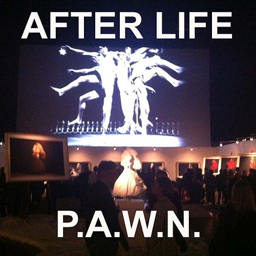 After Life by DJ Pawn