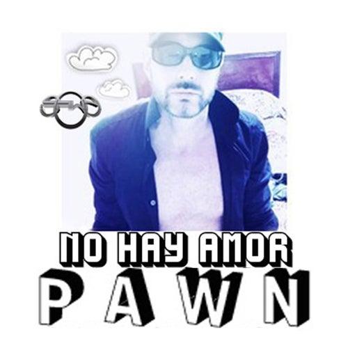 No Hay Amor by DJ Pawn