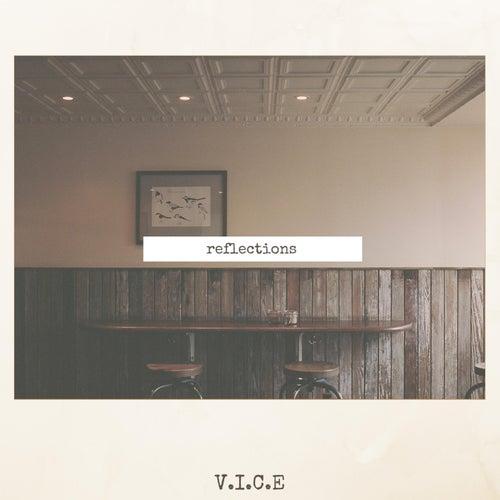 Reflections von Vice