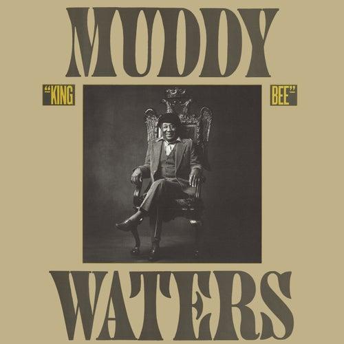 King Bee de Muddy Waters