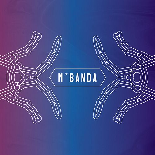 M'banda de M'Banda