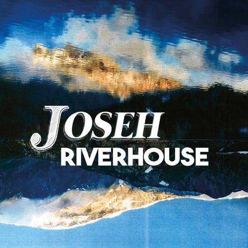 Riverhouse von Joseh