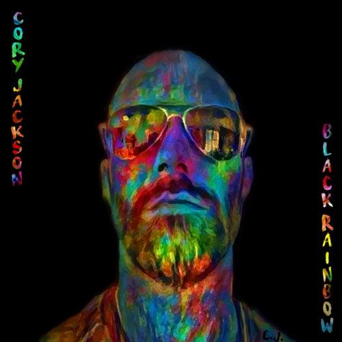Black Rainbow de Cory Jackson