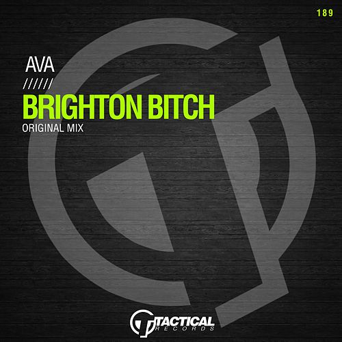Brighton Bitch di AVA
