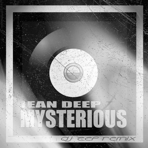 Mysterious (DJ Eef Remix) de Jean Deep