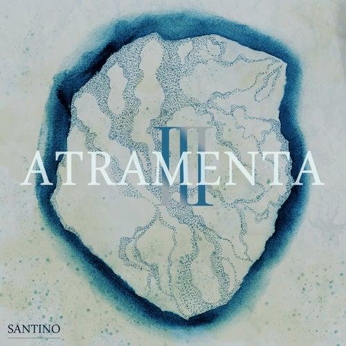 Atramenta, Vol. 3 de Santino