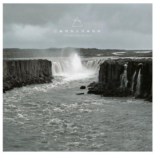 Staub und Wasser von Cannahann