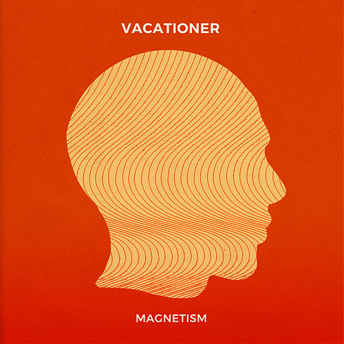 Magnetism von Vacationer