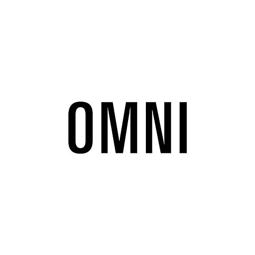 Omni by Aviator