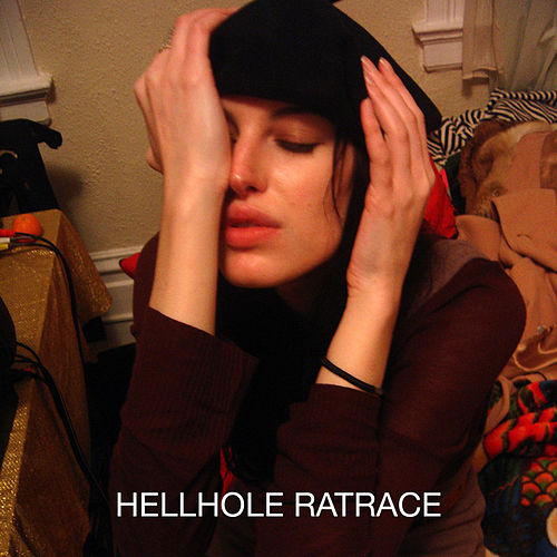 Hellhole Ratrace by Girls