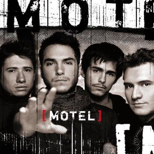Sessions de Motel