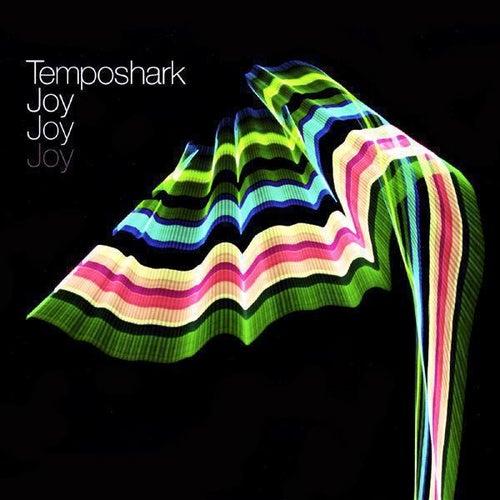 Joy von Temposhark
