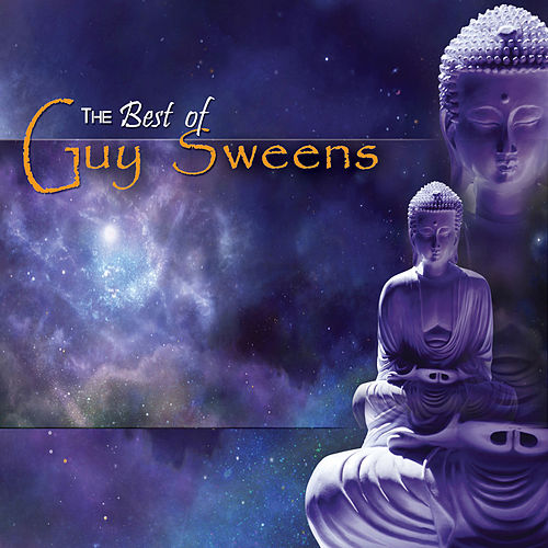 The Best of Guy Sweens de Guy Sweens