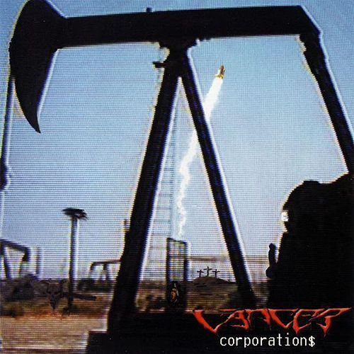 Corporation$ by Cancer