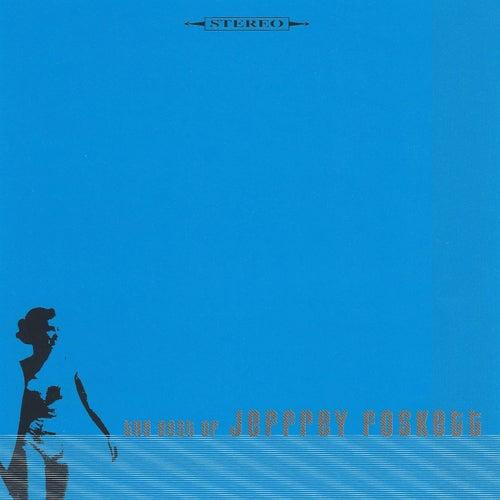 The Best of Jeffrey Foskett, Vol. 2 de Jeffrey Foskett