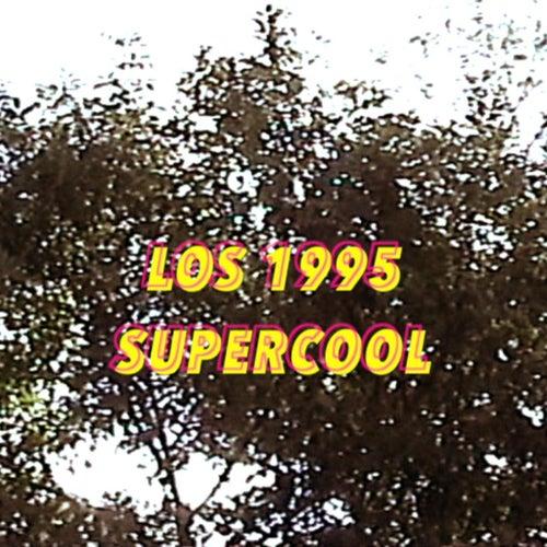 Borrachos Campesinos de 1995