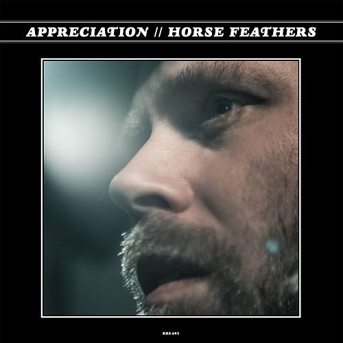Appreciation de Horse Feathers