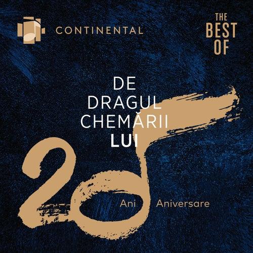 De Dragul Chemarii Lui von Continental Romania