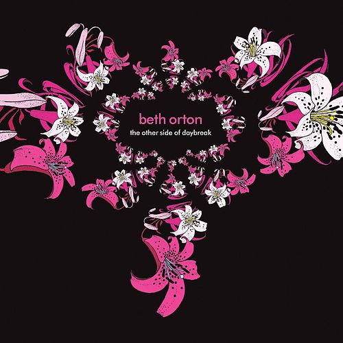 The Other Side Of Daybreak von Beth Orton
