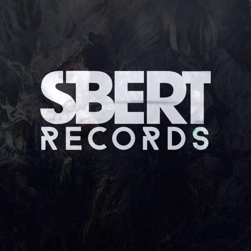Beggining of Somethng the album de Dani Sbert